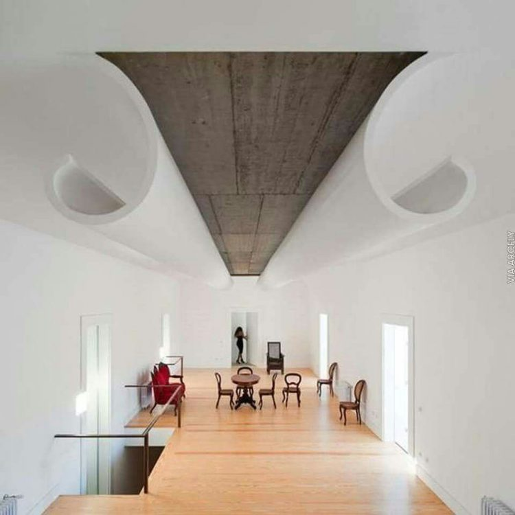 Peeling Ceiling for Basement Ceiling