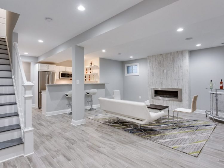 http://edra.info/wp-content/uploads/2018/11/family-room-small-basement-ideas-with-bar-contemporary-living-room-with-design-ideas-for-family-room-in-basement.jpg