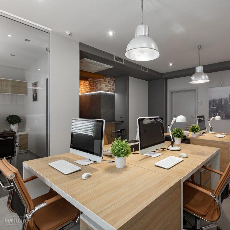 On Budget Office Decoration Ideas