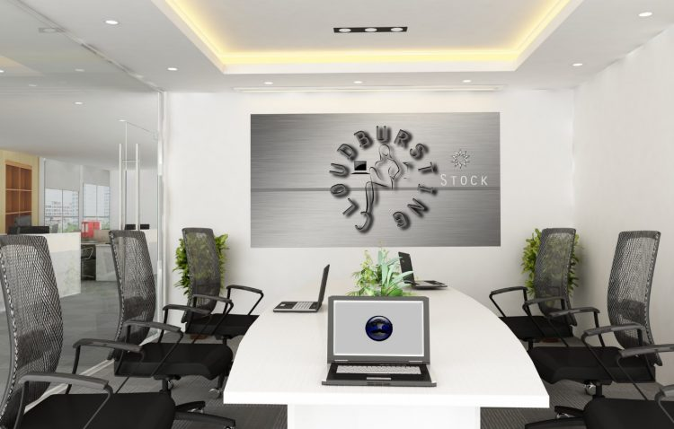 Meeting Area office decorating ideas