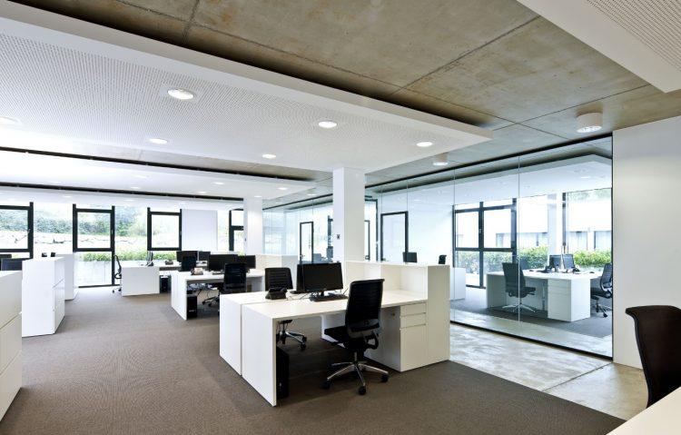 Office Decoration Ideas