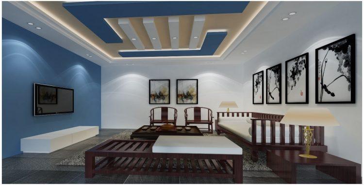 https://ngajari.com/Vl/Sm/astounding-simple-ceiling-designs-for-living-room-with-simple-false-ceiling-designs-for-drawing-room-luxury-home-pop.jpg