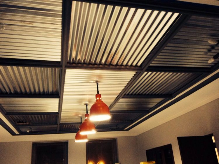 https://rockstarphotographyblog.com/wp-content/uploads/2018/10/corrugated-metal-ceiling-ideas-20-stunning-basement-ceiling-ideas-are-completely-overrated-barn.jpg