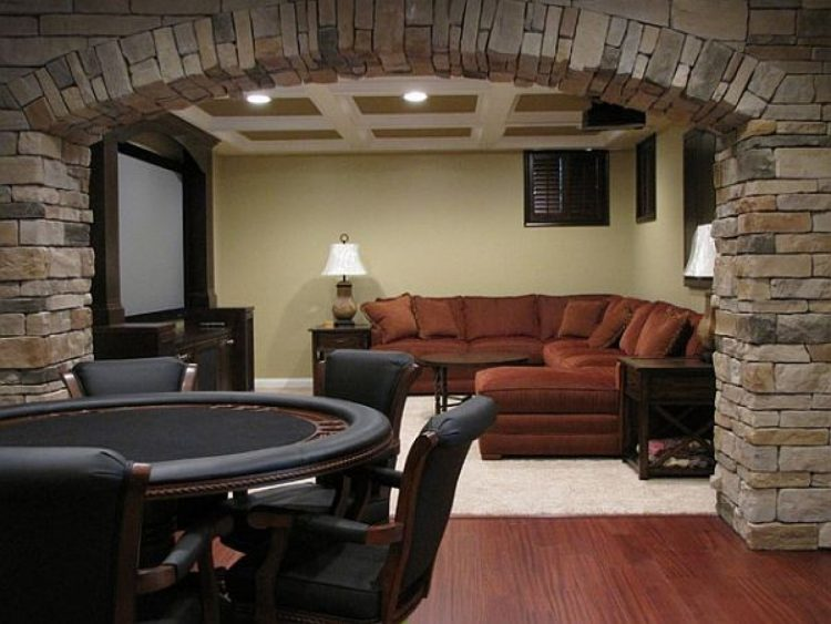 Man Cave Gifts Ideas