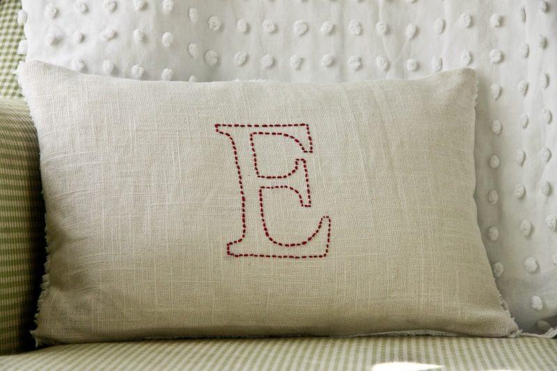 Gift Ideas for Older Parents