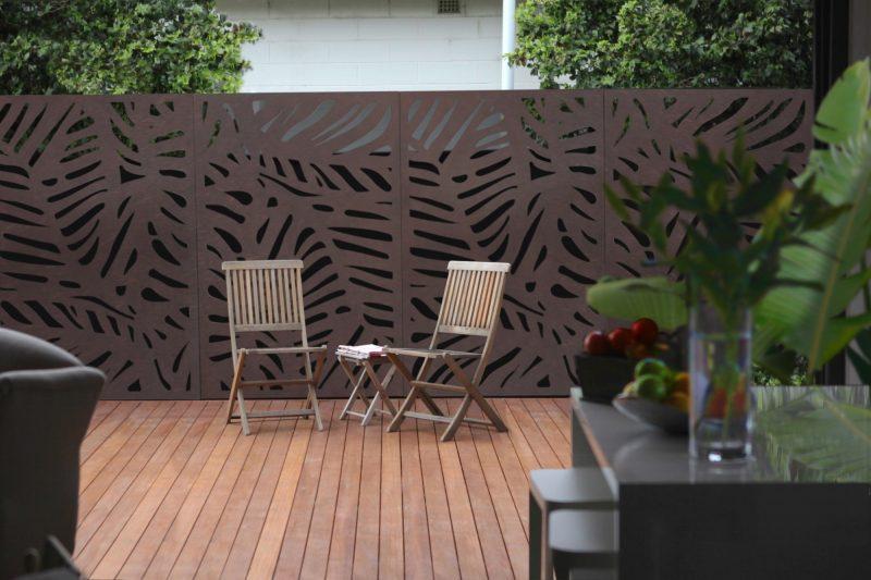 Outdoor Screen Porch Ideas