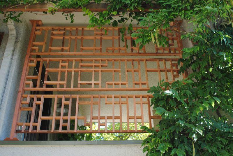 Small Screen Porch Decorating Ideas
